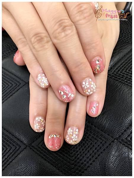 麗緻美甲 手指 (25).JPG