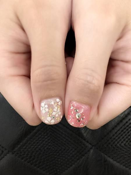 麗緻美甲 手指 (26).JPG