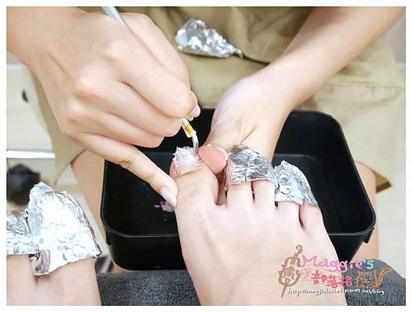 麗緻美甲 腳指 (3).JPG