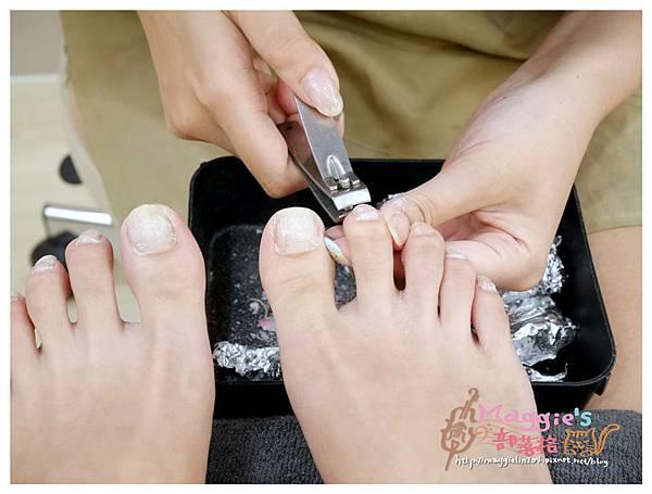 麗緻美甲 腳指 (4).JPG