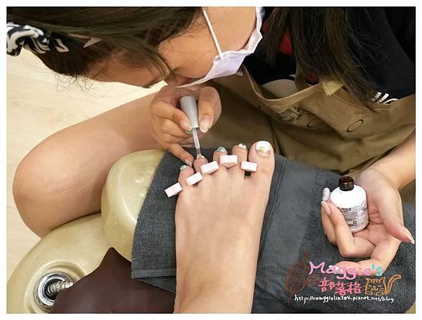 麗緻美甲 腳指 (19).JPG