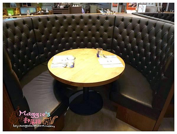 NINI 尼尼義大利餐廳台茂店 (8).JPG