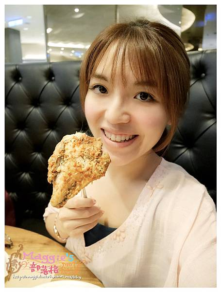 NINI 尼尼義大利餐廳台茂店 (23).JPG