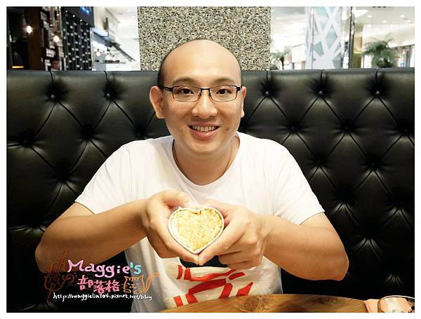 NINI 尼尼義大利餐廳台茂店 (26).JPG