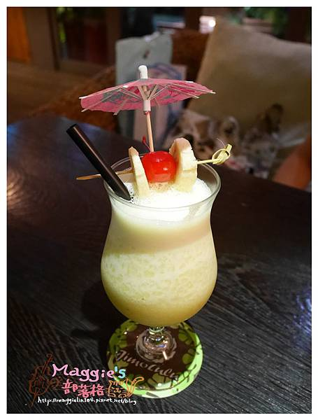 Jimolulu夏威夷餐廳 (30).JPG
