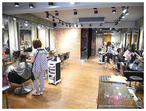 加慕秀Hair Salon (11).JPG