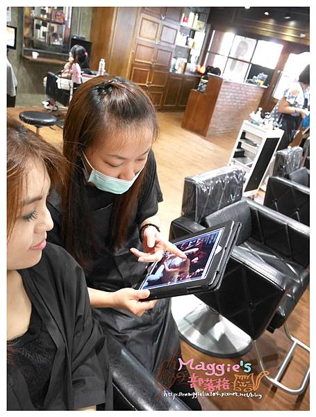 加慕秀Hair Salon (13).JPG