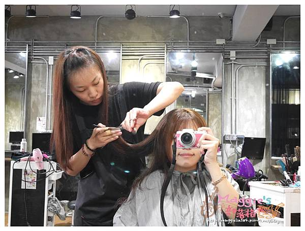 加慕秀Hair Salon (15).JPG