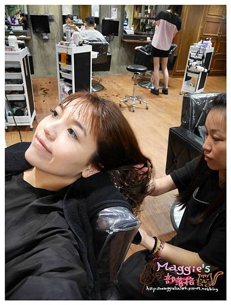 加慕秀Hair Salon (24).JPG