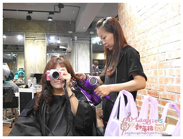 加慕秀Hair Salon (25).JPG