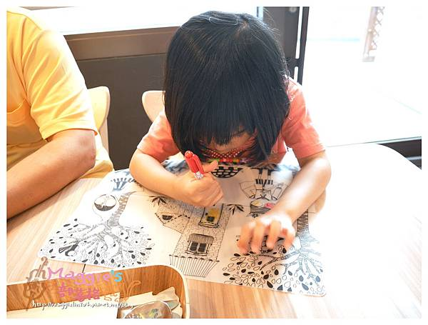 Chop Chop 恰恰親子餐廳 (1).JPG