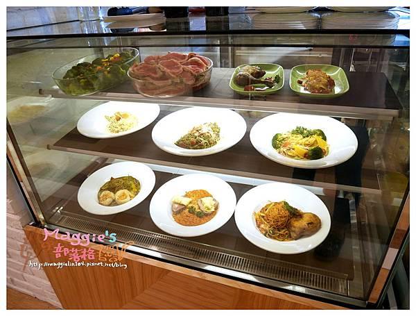 Chop Chop 恰恰親子餐廳 (5).JPG