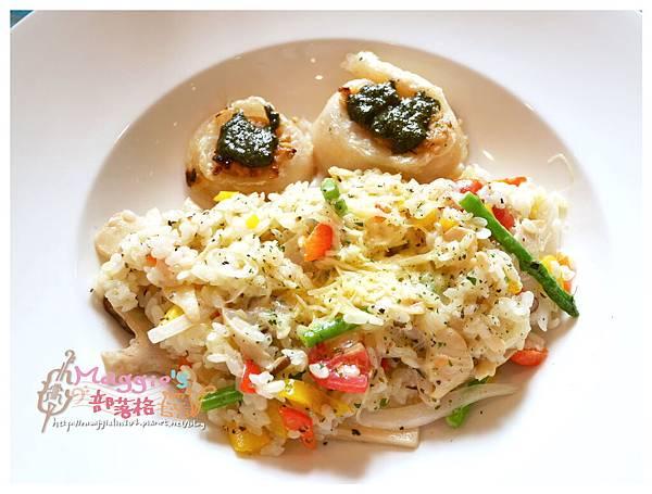 Chop Chop 恰恰親子餐廳 (11).JPG