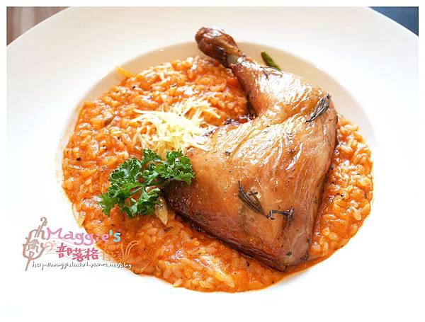 Chop Chop 恰恰親子餐廳 (13).JPG