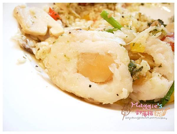 Chop Chop 恰恰親子餐廳 (14).JPG