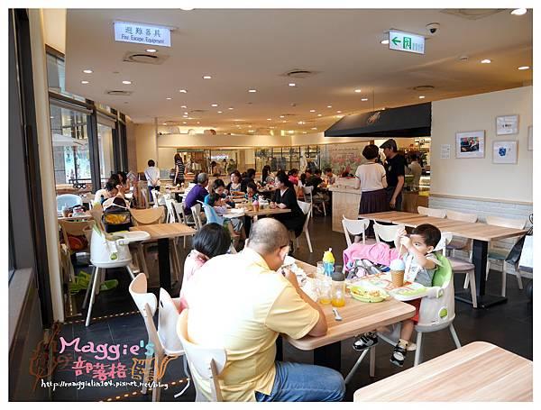 Chop Chop 恰恰親子餐廳 (17).JPG