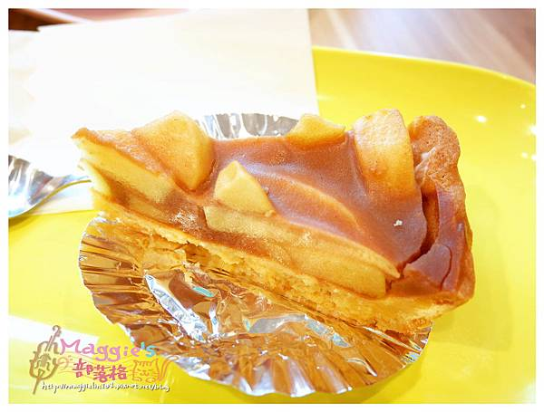 Chop Chop 恰恰親子餐廳 (26).JPG