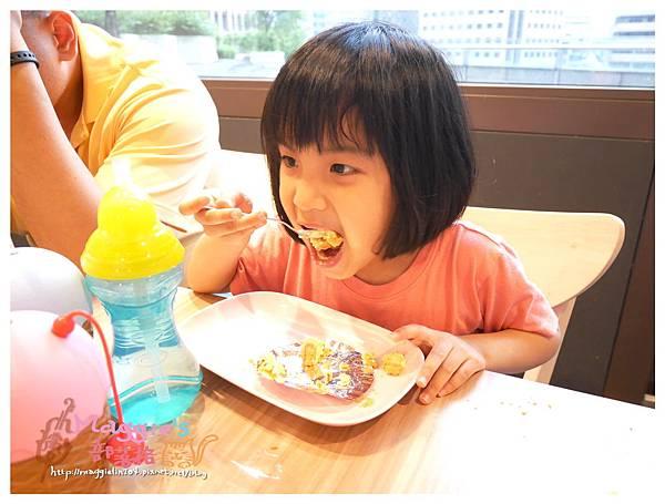Chop Chop 恰恰親子餐廳 (27).JPG