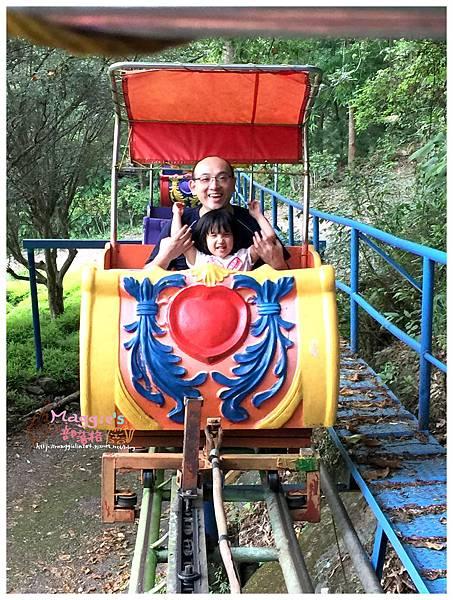 泰雅渡假村 (1).JPG