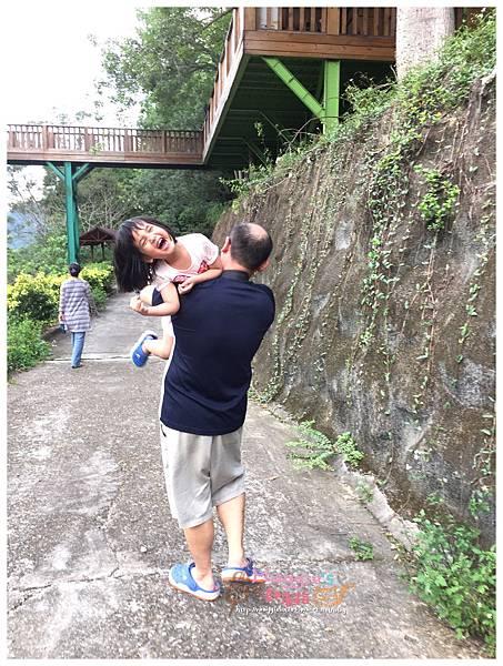 泰雅渡假村 (3).JPG