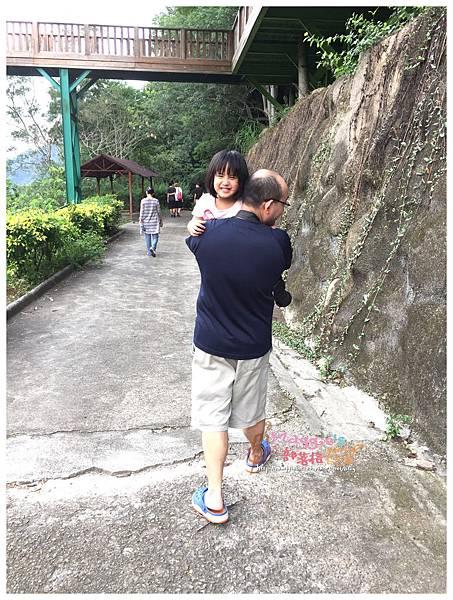 泰雅渡假村 (4).JPG