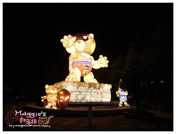 泰雅渡假村 (69).JPG