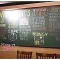 VIC KNIGHT'S騎士維克 (5).JPG