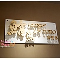 Lamigo鮪魚專賣店 (4).JPG
