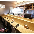 Lamigo鮪魚專賣店 (5).JPG