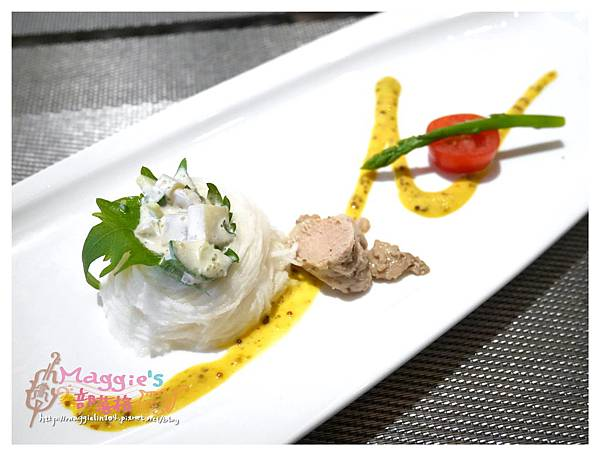 Lamigo鮪魚專賣店 (11).JPG