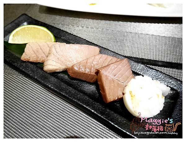 Lamigo鮪魚專賣店 (12).JPG