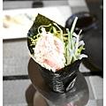 Lamigo鮪魚專賣店 (14).JPG