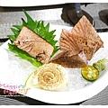 Lamigo鮪魚專賣店 (15).JPG