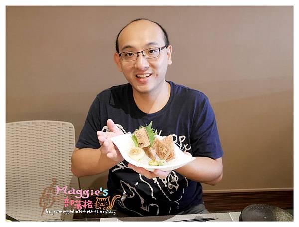 Lamigo鮪魚專賣店 (16).JPG