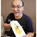 Lamigo鮪魚專賣店 (21).JPG