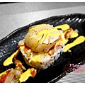 Lamigo鮪魚專賣店 (20).JPG