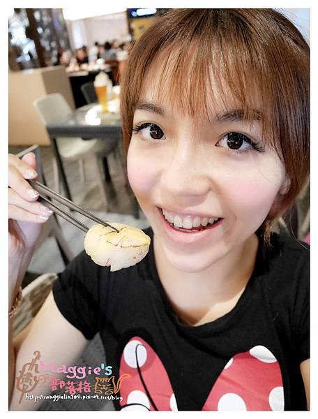 Lamigo鮪魚專賣店 (22).JPG