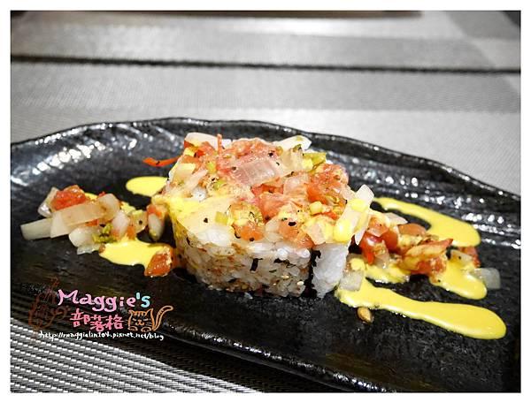 Lamigo鮪魚專賣店 (23).JPG