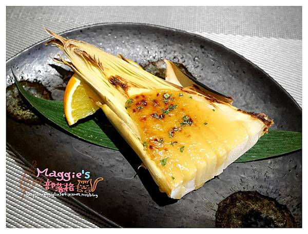Lamigo鮪魚專賣店 (24).JPG