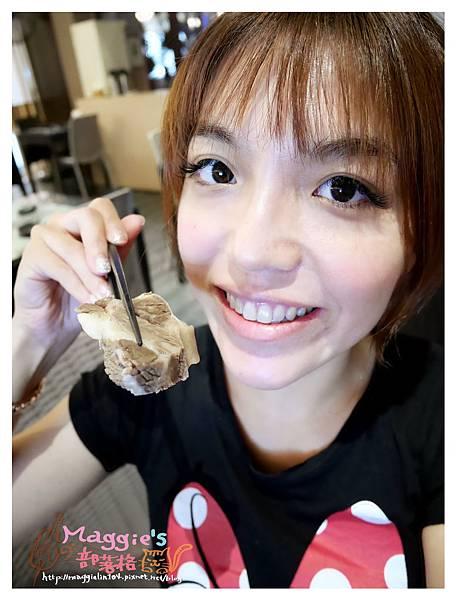 Lamigo鮪魚專賣店 (26).JPG
