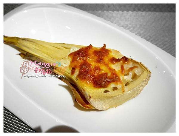 Lamigo鮪魚專賣店 (29).JPG