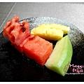 Lamigo鮪魚專賣店 (32).JPG