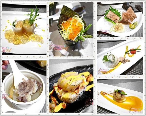 Lamigo鮪魚專賣店 (38)