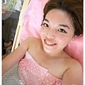 喬米時尚美學 (22).JPG