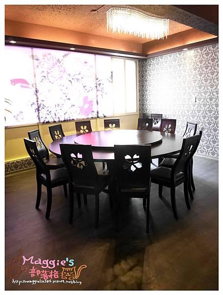 海竹 台灣味餐廳 (5).JPG