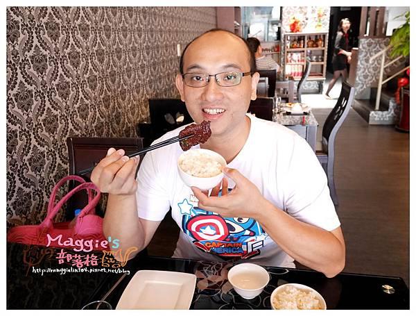 海竹 台灣味餐廳 (15).JPG