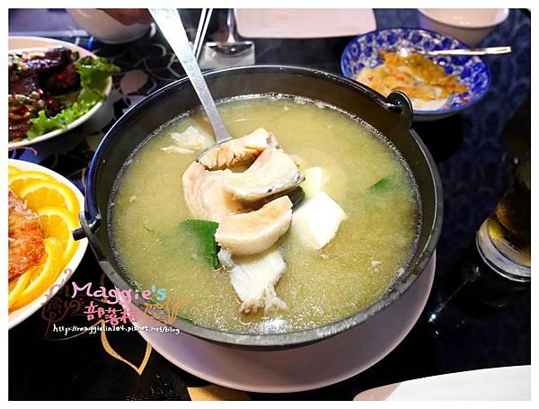 海竹 台灣味餐廳 (17).JPG