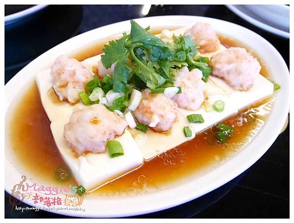 海竹 台灣味餐廳 (21).JPG
