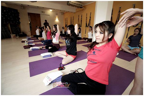 Namaste瑜珈服 (1).JPG