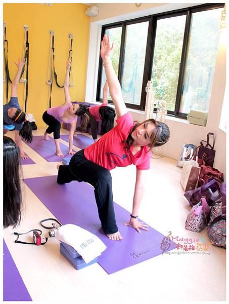 Namaste瑜珈服 (7).JPG